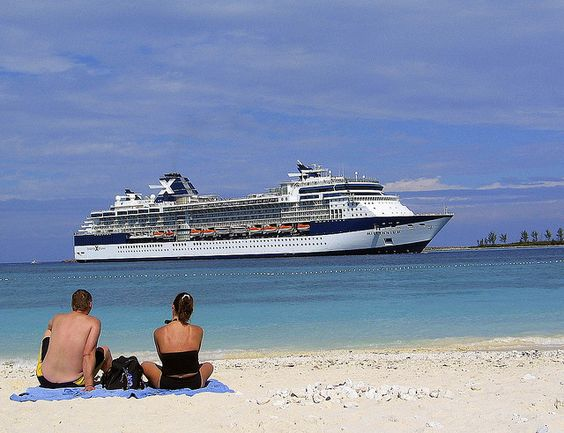 SEAWOLF56 Welcome To Greecethe Best Place For Vacationand To Bahamas Also.....with .the ...